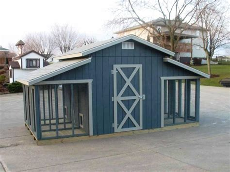 outdoor kennel outdoor kennel midwest homes for pets chain link