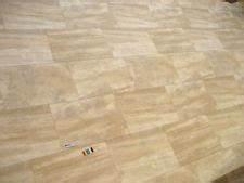 Pvc Fliesen Günstig : markenlose laminat vinyl pvc bodenbel ge aus fliesenoptik g nstig kaufen ebay ~ Markanthonyermac.com Haus und Dekorationen