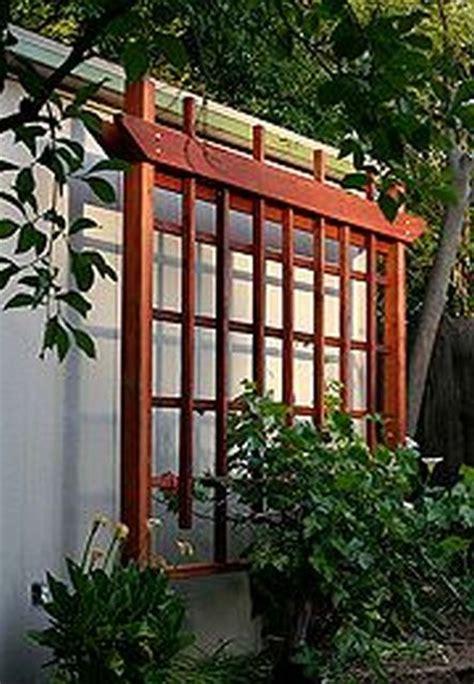 grape vine trellis design 17 best images about grape vine trellis on pinterest arbors trellis shrubs and construction