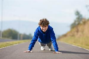 weight exercises for 15 year olds livestrong