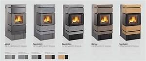 Chaudiere Bois Et Granulés : lohberger le chauffage bois depuis 1925 i ~ Premium-room.com Idées de Décoration