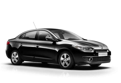 renault fluence black renault fluence price in india review images renault cars