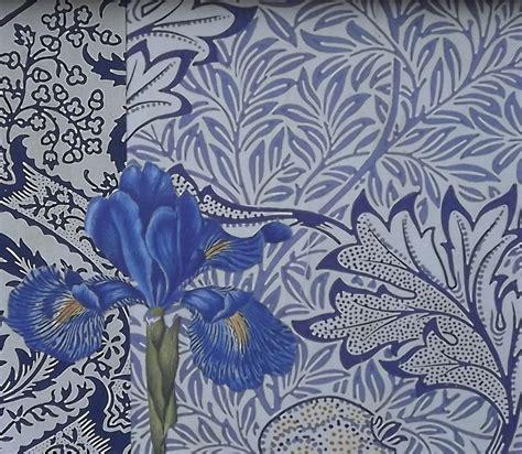 Blau Weiße Fliesen by Tischchen Quot Blau Wei 223 E Fliesen Quot