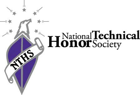 Career-technical Education / National Technical Honor