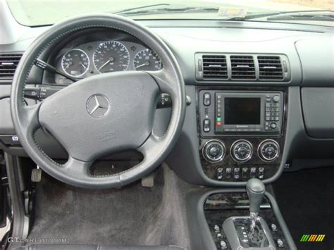 mercedes dashboard 2002 mercedes benz 4matic upcomingcarshq com