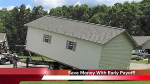 rent to own storage sheds youtube With barns for lease near me