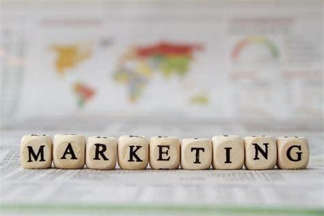 modele de cv chef de produit marketing les echos start