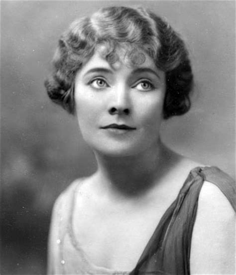 This Famous Actress Had An Extended Run In The Klondike