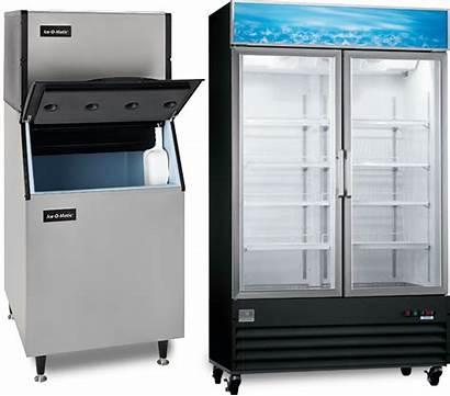 Ice Machines Houston Machine Restaurant Tx Equipment