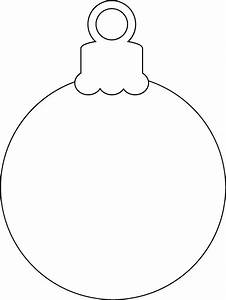 Christmas Light Coloring Page | Wallpapers9