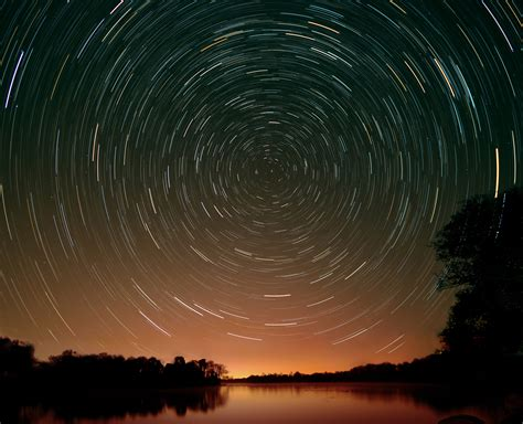 The Night Sky December Jodrell Bank Centre For