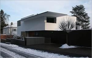 Haus Der Architekten Stuttgart : wohnh user in stuttgart fotos ~ Eleganceandgraceweddings.com Haus und Dekorationen
