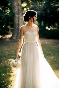 Pretty wedding dresses simple alexander mcqueen lace 2016 for Alexander wedding dress