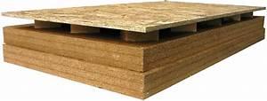Mobili Lavelli: Pannelli termoisolanti per tetto