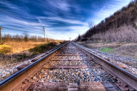 haunted railroad tracks  san antonio ghost city tours