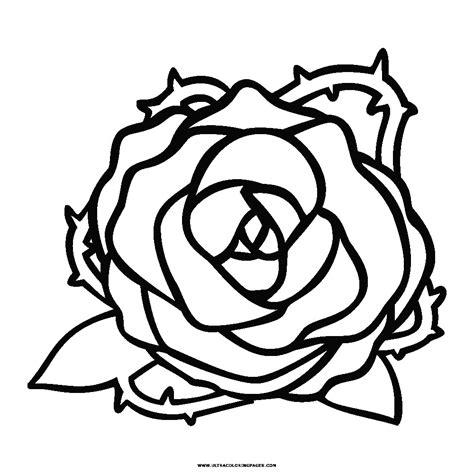disegni da colorare brawl rosa disegni tatuaggi da colorare e stare con disegno