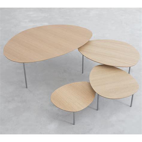 le meilleur du design table basse eclipse large stua jon gasca