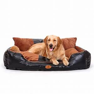 online get cheap dog beds for labradors aliexpresscom With cheap dog furniture