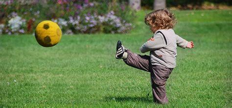 preschool soccer programs soccer for pre k and a parents guide 962