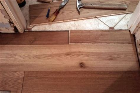 laying laminate flooring tips laminate flooring laying click laminate flooring tips