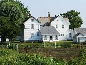 360 best amish life images on pinterest amish culture With amish home builders indiana