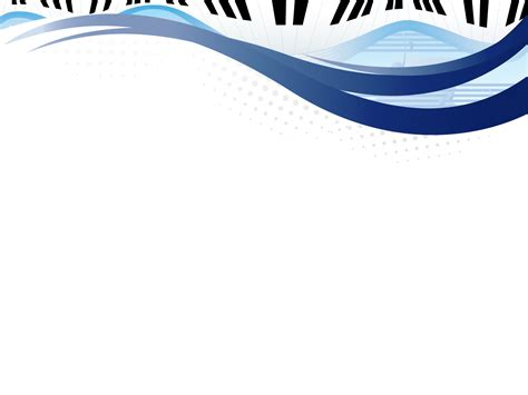 Abstract Template Piano Abstract Powerpoint Templates Abstract Blue