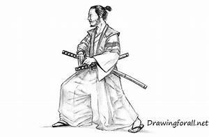 [DS3 Request] Ancient Samurai / Japanese Warrior ...