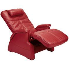 1000 images about recliner chair on pinterest leather