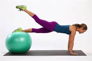 Как похудеть в ногах за две недели упражнения