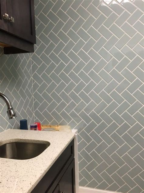 rittenhouse square field tile 3x6 713 best daltile images on laundry rooms
