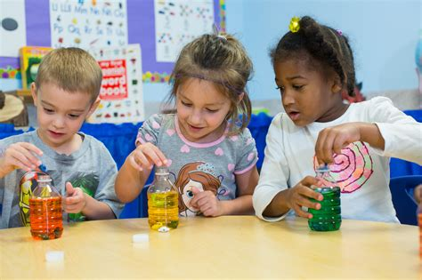 District 202 Fulltime Kindergarten Students To By Chosen By Lottery  The Times Weekly