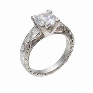 2018 latest chicago wedding rings for Wedding rings chicago
