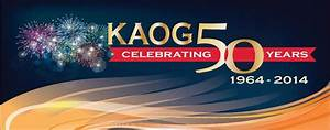 Celebrating 50 Years of God's Faithfulness, History, and ...