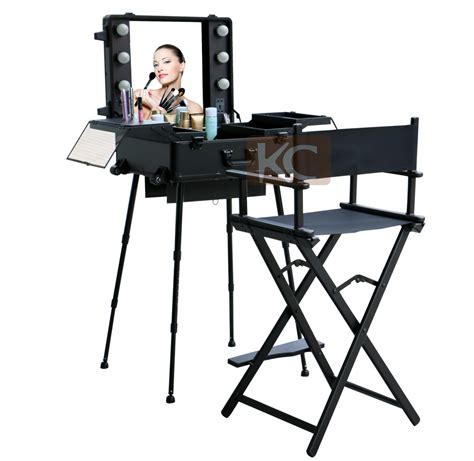 portable salon chair make up chair salon styling chair