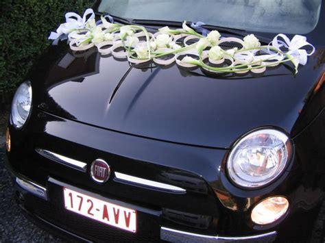 faire sa decoration de voiture mariage id 233 es de d 233 coration et de mobilier pour la conception