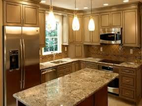 lighting for kitchens ideas kitchen galley kitchen lighting ideas pictures light