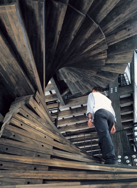 Moderne Und Kreative Innenraum Holztreppencreative Designs For Staircase 24 by The 25 Most Creative And Modern Staircase Designs Lovely