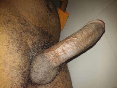 Big Black Cock Brazilian Photo Album By Negro Dotado
