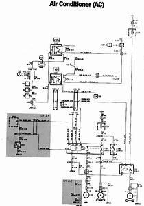 Saab 93 Wiring Diagrams