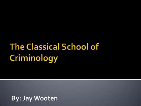 The Classical School Of Criminology. Data Collection Software Subaru Auto Wreckers. Life Ambulance El Paso Tx Month Car Insurance. Voltage Divider With Op Amp Ls Unix Command. Microsoft Exchanger Server Storage Mclean Va. Wifi Performance Monitor Charleston Home Care. Colorado Articles Of Incorporation. Online Bidding Software Signature Home Health. Pacific Royal Hotel Hong Kong