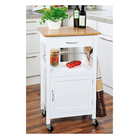 conforama rangement cuisine meuble de rangement cuisine conforama evtod