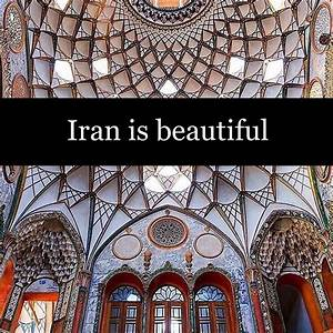 pin, by, yekta, on, iran