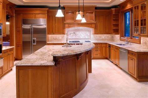 kitchen cabinets hd kitchen cabinet bath remodels hd kitchens bath