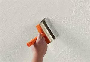 Wand Selber Verputzen : wand verputzen werkzeug garten eden ~ Lizthompson.info Haus und Dekorationen