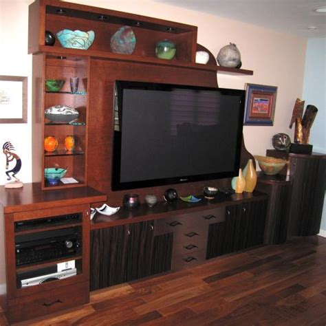 entertainment centers and media cabinets products i