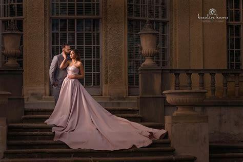 Beli pakaian couple muslim online berkualitas dengan harga murah terbaru 2021 di tokopedia! Light pink long train satin dress eshoot couple photo #athenadressrental   Dress rental, Satin ...