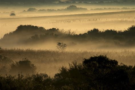 Uruguay in Photos | Landscapes