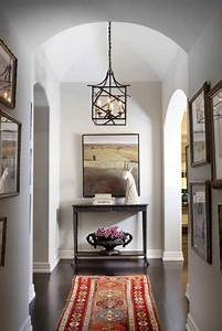 Decorating, With, The, Five, Elements, Of, Feng, Shui