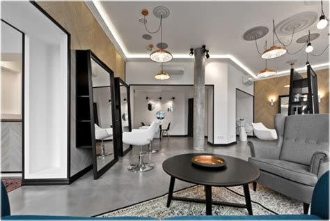 Decoration For Salon - salon posters and other ideas for your salon d 233 cor