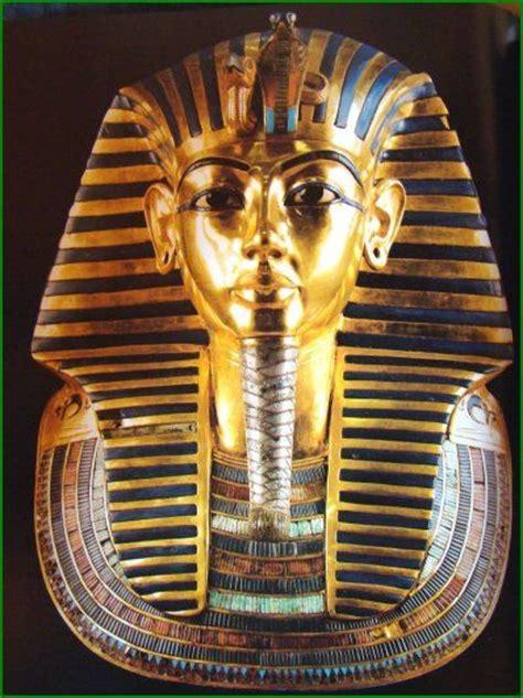 les 25 meilleures id 233 es concernant activit 233 s d egypte antique sur m 233 tiers de l